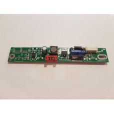 Инвертор LED-D018V20-240A1 (PN: 15.8.99.0007996-532)