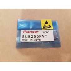 Микросхема BU8255KVT
