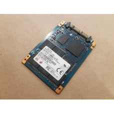 Твердотельный накопитель SSD MMDPE56GFDXP-MVB, 256 Gb