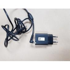 Зарядное устройство для Lenovo Ideapad MiiX 300 (FRU5P50J66100) б/у