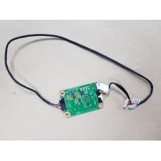 Инвертор для Lenovo C360 (6050A2602601) б/у
