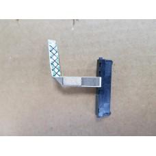 Шлейф жесткого диска для Lenovo Ideapad 320-15IAP (NBX0001K200)