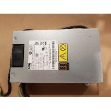 Блок питания для Lenovo IdeaCentre B540 (APB001, 11S36200219REV0A2B1134) б/у