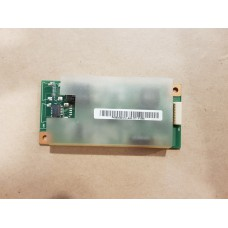 Инвертор для Lenovo IdeaCentre B540 (PK060000V10-A00) б/у