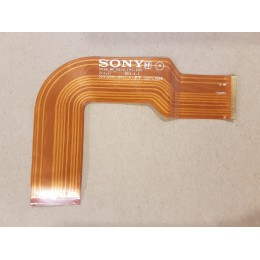 Шлейф Sony VAIO V030_MP_MSSD_FPC-245 Rev:1.1 (024-0001-8527_A)