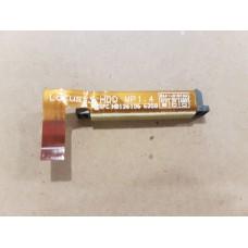 Шлейф HDD (переходник) BA41-01910A для ноутбука Samsung