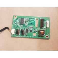 Субплата конвертора LCD для Lenovo IdeaCentre B450 (715G5364-P01-000-004S) б/у